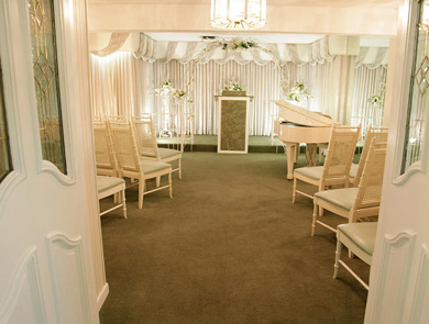 Services Simple Vegas Weddings Chapelofthebellslasvegas Com